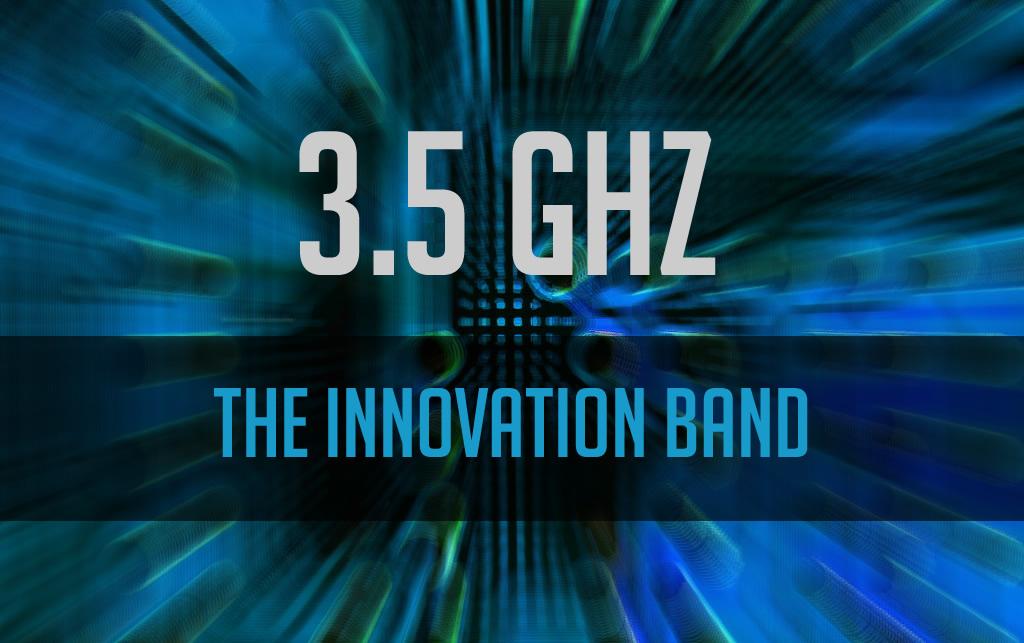 innovation_band